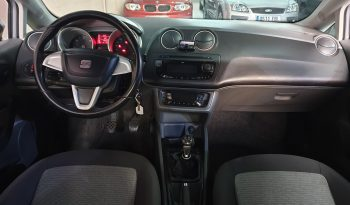 Seat Ibiza 1.9TDI completo