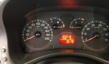 FIAT – PANDA 1.3 MT,J DINAMIC completo