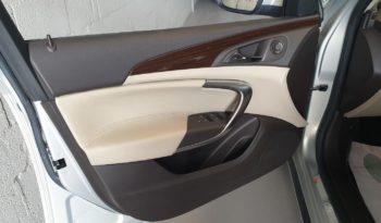 Opel Insignia Cosmo 2.0CDTI 130cv completo